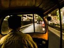 असुरक्षित विद्यार्थी वाहतुकीला आता चाप, उच्च न्यायालवाचे कारवाईचे आदेश