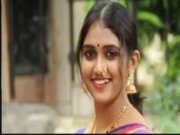 रिंकू राजगुरूची अदाच न्यारी, बंजारा आऊटफिटमुळे खुलून आलंय सौंदर्य, पाहा हा फोटो - Marathi News | rinku rajguru shares picture in banjara outfit | Latest marathi-cinema News at Lokmat.com