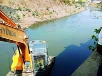 नाग नदी प्रकल्प : गडकरींच्या ड्रीम प्रोजेक्टला राज्य शासनाची वित्त हमी