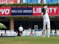 India vs South Africa, 3rd Test : पहिला चौकार अन् रोहितनं घडवला चमत्कार; डॉन ब्रॅडमन यांचा मोडला विक्रम
