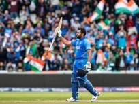 ICC World Cup 2019 : मुंबई इंडियन्सनं रोहित शर्माला आणलं अडचणीत; असं नेमकं काय झालं?
