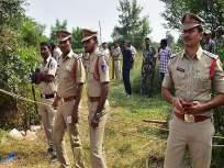 Hyderabad Encounter: 'मलाही तिथंच नेऊन गोळी घाला', 20 वर्षीय आरोपीच्या पत्नीने टाहो फोडला