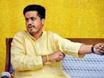 coronavirus : हे योग्य नाही... शेतकऱ्यांची लुट करणाऱ्या व्यापाऱ्यांवर चिडले रोहित पवार - Marathi News | coronavirus: This is not right ... Rohit Pawar gets angry at traders who rob farmers in situation of lockdown | Latest mumbai News at Lokmat.com