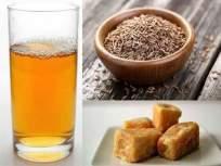 रोज जीरं आणि गुळाचे सेवन कराल तर 'या' गंभीर समस्यांपासून नेहमी लांब राहाल - Marathi News | Health benefits of cumin seed and jaggery | Latest health News at Lokmat.com