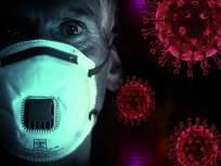 कोरोना रुग्णांची खोली आणि गर्दीपेक्षाही जास्त धोकादायक आहे; 'हे' ठिकाण, वेळीच व्हा सावध - Marathi News | Coronavirus no ventilation bathroom is more dangrous than corona patient room | Latest health News at Lokmat.com