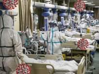 कोरोना संसर्गामुळे शरीरावर होत आहेत 'असे' परिणाम; तज्ज्ञांनी केला खुलासा, जाणून घ्या उपाय - Marathi News | Coronavirus information covid-19 infection question answer on coronavirus | Latest health News at Lokmat.com