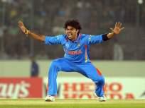 एस. श्रीसंतचा भारताकडून खेळण्याचा मार्ग मोकळा, बीसीसीआयचा दिलासा