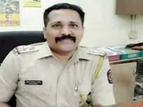 ...आधी नितीन गेला अन् आता सचिनही, पोलीस भावंडांचा पाठोपाठ मृत्यू - Marathi News | police died due to corona two police brothers died due to corona infection | Latest mumbai News at Lokmat.com