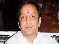 शेतकरी आत्महत्या लपवण्याची दीक्षा मोदींकडूनच इतर राज्यात- सचिन सावंत - Marathi News | Modi's initiation to hide farmer suicides in other states - Sachin Sawant | Latest mumbai News at Lokmat.com