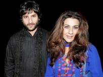 सैफ अली खान आणि अमृता सिंगचा १३ वर्षांचा संसार मोडण्यामागे ही व्यक्ती कारणीभूत, नाव वाचून बसेल धक्का - Marathi News | why did saif ali khan and Amrita sing get divorced, know the raeson | Latest bollywood News at Lokmat.com
