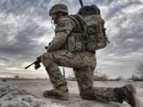 माजी सैनिक हक्काच्या पेन्शनपासून वंचित का?