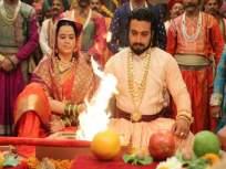 खुशखबर! 'स्वराज्य रक्षक संभाजी'नंतर आता या दोन लोकप्रिय मालिका पुन्हा येणार प्रेक्षकांच्या भेटीला - Marathi News | Good news! After 'Swarajya Rakshak Sambhaji', these two popular series will be telecast again TJL | Latest television News at Lokmat.com