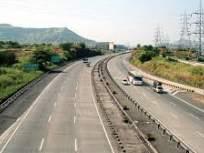 एक किमी वृक्ष लागवडीसाठी एक कोटींचा खर्च - Marathi News | Cost of one crore for planting one km of trees | Latest mumbai News at Lokmat.com