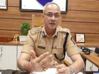 नाराज आयपीएस संदीप बिष्णोईनी राज्य सरकारविरुद्ध थोपटले दंड! - Marathi News | Outraged IPS Sandeep Bishnoi slaps fine on state government! went in cat court | Latest maharashtra News at Lokmat.com