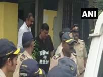 Raj Thackeray ED Notice Live : मनसे सरचिटणीस संदीप देशपांडे पोलिसांच्या ताब्यात