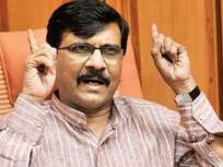 मुद्द्यांचा नाही, आम्ही गुद्द्यांचा विचार करतो; दसरा मेळाव्यापूर्वी संजय राऊतांचा इशारा - Marathi News | We think of fight, not the points; Sanjay Raut's warning before Dussehra melava | Latest politics News at Lokmat.com