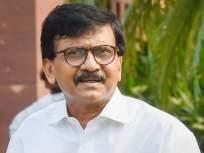 "CoronaVirus: ""घरबसल्या कारभार करणारे ठाकरे सरकार आभासी; राऊतसाहेब, डोळे उघडा..."" - Marathi News | bjp keshav upadhye replied sanjay raut over allegations on central govt | Latest maharashtra News at Lokmat.com"