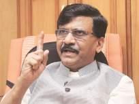 Maharashtra CM: शिवसेनेचा भाजपाला सज्जड दम; बाळासाहेबांची शपथ घेऊन सांगतो जर...
