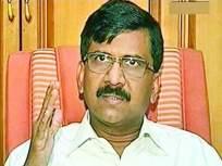 सुशांतचे कुटुंबीयांशी चांगले संबंध नव्हते, संजय राऊत यांचा दावा - Marathi News | sushant case sanjay raut targets center and bihar state for making conspiracy to defame maharashtra govt | Latest mumbai News at Lokmat.com