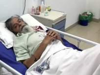दिलीप कुमार यांच्या या सहकलाकाराकडे उपचारासाठी देखील नाहीयेत पैसे
