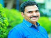 तीच आपली अन् आपल्या मातीची खरी ओळख, सयाजी शिंदेंची 'मन की बात' - Marathi News | That is the true identity of our soil, says Sayaji Shinde's vrd | Latest maharashtra News at Lokmat.com