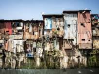 Breaking धारावीच्या झोपडपट्टीमध्ये सापडलेल्या रुग्णाचा मृत्यू; आरोग्य यंत्रणेचे धाबे दणाणले - Marathi News | CoronaVirus Shocking! Corona patient found in Mumbai's largest slum Dharavi hrb | Latest mumbai News at Lokmat.com