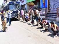 कोरोना उपचारांसाठी राज्यात तीस विशेष रुग्णालयांची घोषणा;प्रतिबंधासाठी प्रभावी उपाययोजना - Marathi News | Announces Thirty Special Hospitals in the State for Corona Treatment; Effective measures for prevention | Latest mumbai News at Lokmat.com