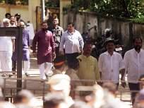 महाराष्ट्र निवडणूक 2019: शिवसेनेचे आमदार हॉटेलमधून निघाले; 17 नोव्हेंबरला मुंबईत परतणार