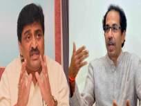 "Maratha Reservation: ""राज्याला अधिकार नसेल तर मराठा आरक्षण कायदा केंद्राकडेच पाठवू""; ठाकरे सरकारचा विचार - Marathi News | If the state doesn't have the authority, we will send Maratha Reservation Act to the Center | Latest mumbai News at Lokmat.com"