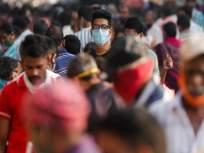Coronavirus: कोरोनापासून वाचायचं? मग 'या' गोष्टी खायचं टाळा; WHO नं सांगितला आहार प्लॅन - Marathi News | Coronavirus: What to eat to survive the second wave of coronavirus said by WHO | Latest health Photos at Lokmat.com