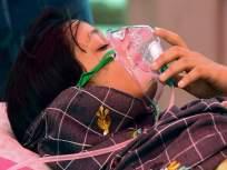 Coronavirus: मोठी बातमी! कोरोना उपचारासाठी आणखी एका औषधाला मान्यता; रुग्णांची ऑक्सिजनची गरज संपणार - Marathi News | Coronavirus: DRDO's anti-Covid drug 2-DG receives DCGI approval for emergency use | Latest health News at Lokmat.com