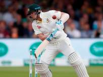 Ashes 2019 : स्टीव्हन स्मिथला बॉल लागल्यावर आता ऑस्ट्रेलिया घेणार मोठा निर्णय