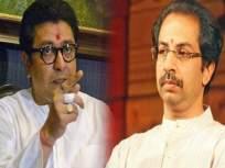 '...तर त्याच्या कानाखाली जो शॉक बसेल, त्याला राज्य सरकार जबाबदार असेल'; मनसेचा इशारा - Marathi News | MNS leader Sandeep Deshpande has warned the state government | Latest mumbai News at Lokmat.com
