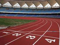 SAI Recruitment 2021: स्पोर्ट्स ऑथॉरिटी ऑफ इंडियामध्ये नोकरीची संधी; 1.50 लाख रुपये पगार - Marathi News | Sports Authority of India Recruitment 2021: Job opportunities in SAI; Salary of Rs. 1.50 lakhs | Latest other-sports News at Lokmat.com