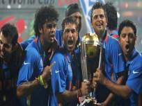 हा प्रसिद्ध भारतीय क्रिकेटर झळकणार मराठी चित्रपटात