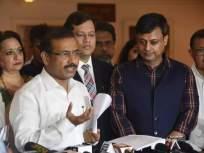 मुंबईतील बड्या रुग्णालयांना नोटीस - Marathi News | Notice to major hospitals in Mumbai | Latest mumbai News at Lokmat.com