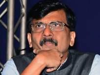 'संजय राऊतांनी पांचट विषय बंद करावेत, आम्ही आमच्या घराला मोदींचं नाव देऊ' - Marathi News | 'Sanjay Raut should close five subjects, we will name Modi's house', nilesh rane | Latest mumbai News at Lokmat.com