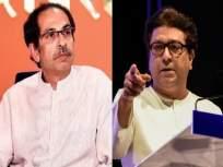 ...अन्यथा आम्ही त्यांना ठोकून काढणार; मनसेचा ठाकरे सरकारला इशारा - Marathi News | MNS leader Sandeep Deshpande has warned the maharashtra government. | Latest mumbai News at Lokmat.com