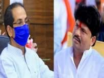 """आपण उत्तर दिले तर ठिकच, समजा नाही दिले तरी…""; भाजपा आमदार गोपीचंद पडळकरांचं मुख्यमंत्री उद्धव ठाकरेंना पत्र - Marathi News | BJP MLA Gopichand Padalkar letter to Chief Minister Uddhav Thackeray | Latest politics News at Lokmat.com"