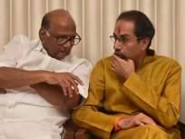 """""""सरकार स्थिर राहावं असं वाटत असेल तर...""""; काँग्रेसचा महाविकास आघाडीच्या नेत्यांना सूचक इशारा - Marathi News   yashomati thakur warns maha vikas aghadi leaders over criticism on rahul gandhi   Latest politics News at Lokmat.com"""