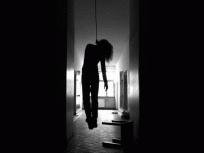 मैं अपनी नजर में गिर गई हूं! असं म्हणत व्यावसायिकाच्या पत्नीने केली आत्महत्या
