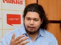 Vidhan Sabha 2019: यामुळे लढवणार नाहीत सुजाता आंबेडकर निवडणूक
