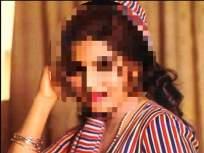 अनेक वर्षांपासून अंथरूणाला खिळून आहे ही अभिनेत्री, संजीव कुमार यांच्या प्रेमात आकंठ बुडाल्याने केले नाही लग्न