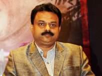 पाणी देयकाच्या अभय योजनेला डिसेंबरपर्यंत मुदतवाढ द्या!, सुनिल प्रभु यांची मागणी - Marathi News | Extend Abhay Yojana till December !, Sunil Prabhu demands | Latest mumbai News at Lokmat.com