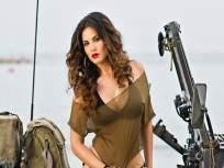 सनी लिओनीला झालीय भारतात परतण्याची घाई, लॉकडाउनदरम्यान कुटुंबासोबत गेली होती अमेरिकेत - Marathi News | Sunny Leone didn't want to leave Mumbai home, She in a hurry to return to India | Latest bollywood News at Lokmat.com
