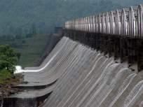 मुंबईला पाणीपुरवठा करणाऱ्या तलावांमध्ये ५४ टक्के जलसाठा जमा - Marathi News | 54 percent water storage in lakes supplying water to Mumbai | Latest mumbai News at Lokmat.com
