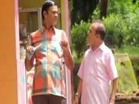 अवघे चार हजार रुपये कमवणाऱ्या बाघाची आज आहे इतकी कमाई, एका दिवसासाठी मिळते इतके मानधन - Marathi News | tarak mehta ka ooltah chashmah bagha aka tanmay vekaria one day fees | Latest television News at Lokmat.com