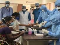 मुंबईपेक्षा ठाणेच कोरोनामुळे अधिक बेजार; उपचार घेत असलेल्या रुग्णांचा आकडा मोठा - Marathi News | Thane has more current corona patient than Mumbai; kalyan in also added | Latest maharashtra News at Lokmat.com