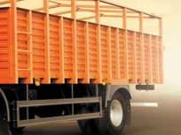 coronavirus : लॉकडाऊनदरम्यान 63 प्रवाशांची बेकायदेशीर वाहतूक करणारी दोन वाहने जप्त - Marathi News | coronavirus: Two passenger vehicles seized in illegal passenger traffic during lockdown | Latest mumbai News at Lokmat.com