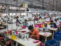 युनिफॉर्म, गारमेंट प्रदर्शन१७ डिसेंबरपासून मुंबईत; राज्यात नवे २,५00 कारखाने उभारणार